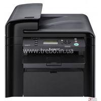 Фото Ремонт лазерного принтера i-SENSYS MF4450 Ремонт л