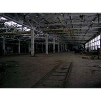 Фото Аренда склада в Луцке Аренда склада в Луцке