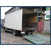 Фото Автомобіль для перевезення від 25-45 м.куб., вагою