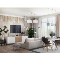 Фото Дизайн домов Индивидуальный дизайн проект для дома