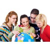 Фото Обучение английскому языку для взрослых Мини групп