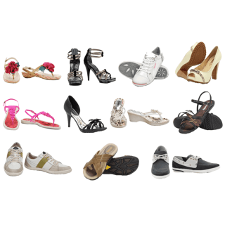 bb546521b1c8 Обувь  Купить в Днепропетровске (Днепре) - Сравнить цены на Price.ua