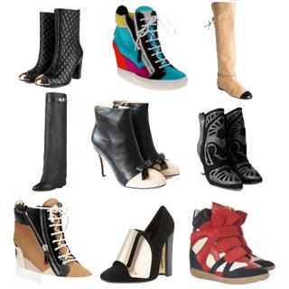 094eb43ad26a Женская обувь  Купить в Виннице - Сравнить цены на Price.ua