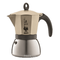 Фото Bialetti Moka Express Induction - 6