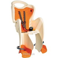 Фото Bellelli Mr Fox Clamp