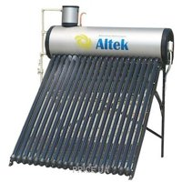 Фото Altek SD-T2-20