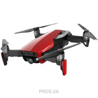 Фото DJI Mavic Air Fly More Combo