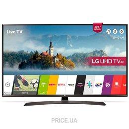 64ebc2012707 Телевизоры, крепления, антенны  Купить в Украине - Сравнить цены на Price.ua