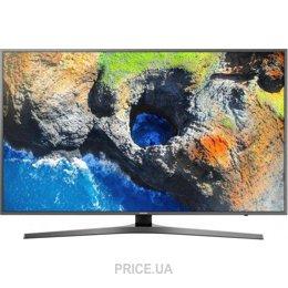 Купить телевизор киев лсд форум гидропоника украина в живую