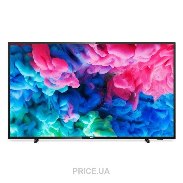 922c27a398036c Philips 55PUS6503: Купить в Чернигове - Сравнить цены на телевизоры ...