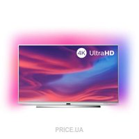 Фото Philips 43PUS7354/12