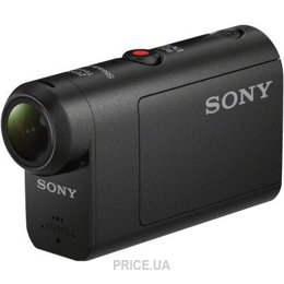 Экшн-камеру Экшн-камера Sony HDR-AS50