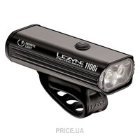 Фото Lezyne Power Drive 1100i