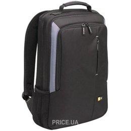 c77b76f48bbd Кожаная сумка для ноутбука  Купить в Украине - Сравнить цены на Price.ua