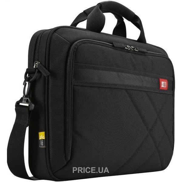 f2a6c77fd54b Case Logic DLC-115: Купить в Украине - Сравнить цены на сумки, чехлы ...