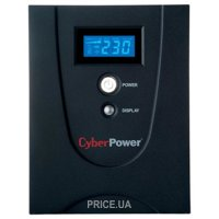 Фото CyberPower Value 1200EILCD