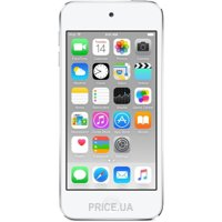 Фото Apple iPod touch 6Gen 64Gb