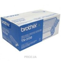 Фото Brother TN-3130