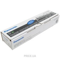 Фото Panasonic KX-FAT88A
