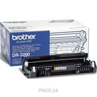 Фото Brother DR-3200
