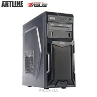 Artline Business Plus B59 v14 (B59v14)