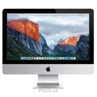 Фото Apple iMac 21 Retina 4K (Z0TK000GP/MNDY34)