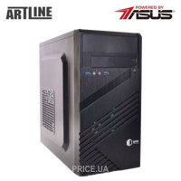 Фото Artline Home H47 (H47v01)