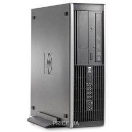 HP 8200 Elite SFF (QN089AW)