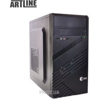 Artline Business B28 v04 (B28v04)