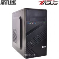 Фото Artline Business B45 v01 (B45v01)