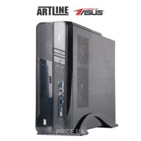 Фото Artline Business B45 v04 (B45v04)