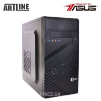 Artline Business B59 (B59v18)