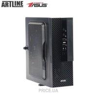 Artline Business B39 (B39v07)