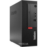 Фото Lenovo ThinkCentre M710e SFF (10UR0038RU)