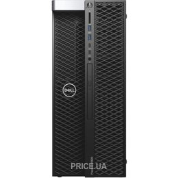 Dell Precision T5820 (210-T5820-MT5)
