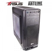 Artline Business T17 v07 (T17v07)