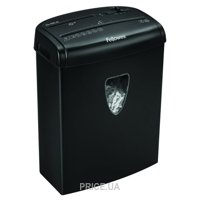 Фото Fellowes H-8CD