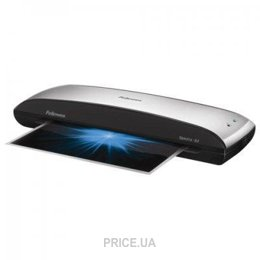 Фото Fellowes Spectra A3