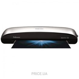 Фото Fellowes Spectra A4