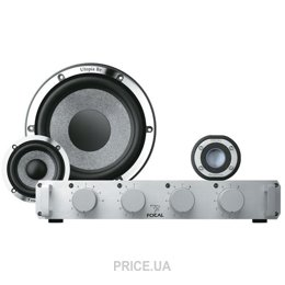 Focal Utopia Be Kit N7