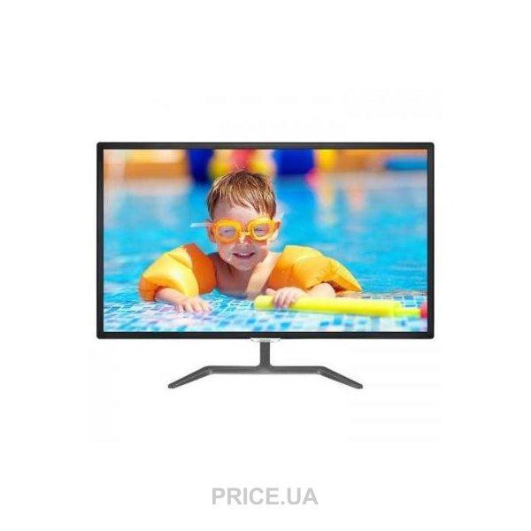 5c69facae85167 Philips 323E7QDAB: Купить в Чернигове - Сравнить цены на мониторы ...