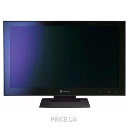 Мониторы Neovo. Цены в Украине на TFT (LCD) мониторы Neovo. Купить ... 4d787645765