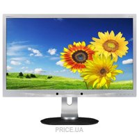 Фото Philips 231P4QUPES(B)