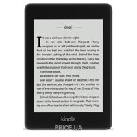 Amazon Kindle Paperwhite 10th Gen 8GB (2018)