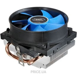 Фото DeepCool Beta 200 ST