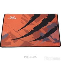 Фото ASUS Strix Glide Speed (90YH00F1-BDUA00)