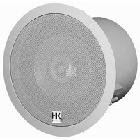 HK Audio IL 60-CTC
