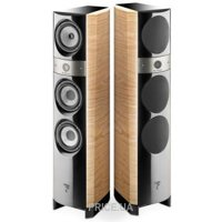 Фото Focal-JMLab Electra 1028 Be