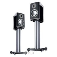Фото MONITOR AUDIO Platinum PL100