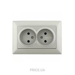 450497e676e6 Gunsan VS 28 15 149 · Электрофурнитуру (розетки, выключатель) Gunsan VS 28  15 149